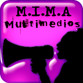 MIMA MULTIMEDIOS
