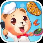 Little Bear Restaurant Icon