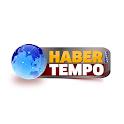 Haber Tempo icon