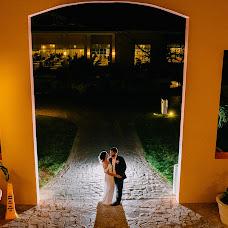 Wedding photographer Marcell Compan (marcellcompan). Photo of 24.03.2018