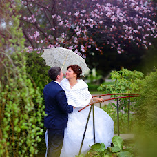 Wedding photographer Yuriy Yurchenko (MrJam). Photo of 30.04.2014