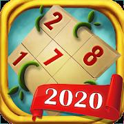 Sudoku - Master of logic puzzle games