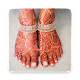 Download ALL MEHANDI DESIGNS For PC Windows and Mac