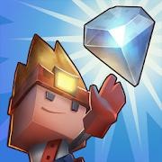 Boulder Dash® 30th Anniversary Premium 2.2.6 Icon