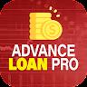 com.advanc.pro.like