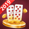 Domino Gaple 2019 Free Coin Online(AK48 Pro Games)
