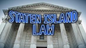 Staten Island Law thumbnail