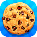 Sweet Cookies Maker - The Best Desserts Snacks icon