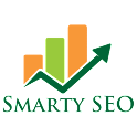 Smarty SEO Tools icon