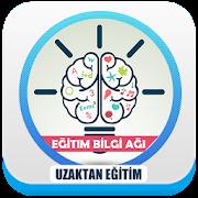 Eğitim Bilgi Ağı (EBA)