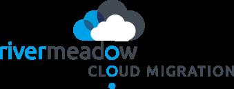 RiverMeadow logo