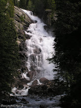 Photo: Grand Teton NP