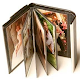 Photo Album Maker,Photo Editor,Photo Collage Maker