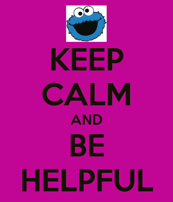 keep-calm-and-be-helpful-22.png