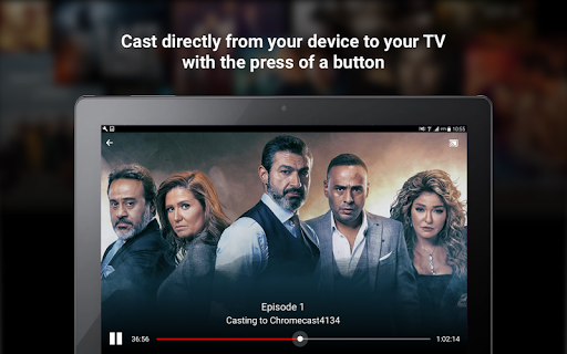 ICFLIX 3.0.2 screenshots 9