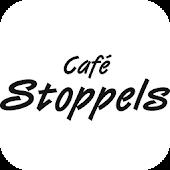 Cafetaria Stoppels