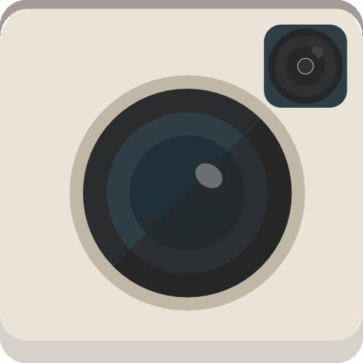盗み見 *無音、無表示で自動撮影。国産アプリのカメラで安心。 生活 App LOGO-APP試玩