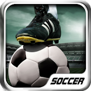 Soccer Kicks (Football)