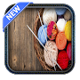 Crochet Patterns and Tips APK icon