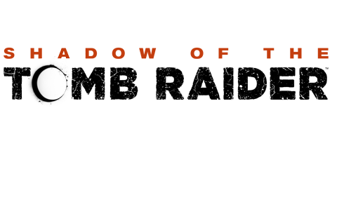 Shadow of the Tomb Raider Việt Ngữ
