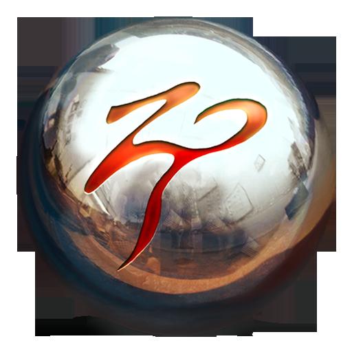 Zen Pinball (game)