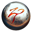Zen Pinball file APK for Gaming PC/PS3/PS4 Smart TV
