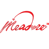 Meadore - Designer Swimwear