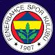 Fenerbahçe Duvar Kağıtları APK