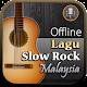 Lagu Slow Rock Malaysia Offline Download for PC Windows 10/8/7