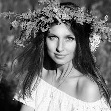 Wedding photographer Yuliya Valeeva (Valeeva). Photo of 19.07.2016