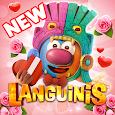 Languinis: Word Game apk