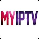 MYIPTVRC2 1.0.1