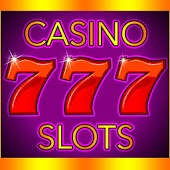 Mobile Vegas Casino Slots