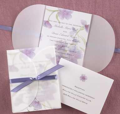 Wedding invitation design android apps on google play wedding invitation design screenshot stopboris Gallery
