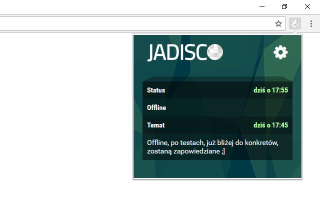Jadisco.pl