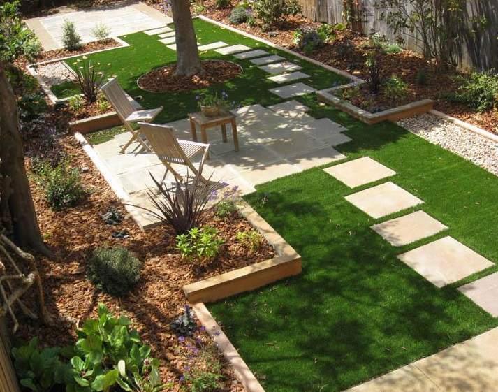 design ideas free download hundreds of images of backyard design ideas