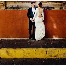 Fotógrafo de bodas Antonio Ortiz (AntonioOrtiz). Foto del 26.07.2017