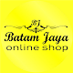 Batam Jaya Onlineshop Download on Windows