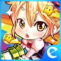 Efun-彈彈島OL icon