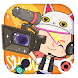 Miga タウン:テレビ番組 - Androidアプリ