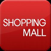 쇼핑몰모둠 - 여성의류패션몰, 홈쇼핑몰모음
