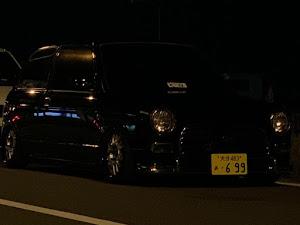 ミラ L700V のカスタム事例画像 S.Taikeiさんの2020年10月31日18:02の投稿