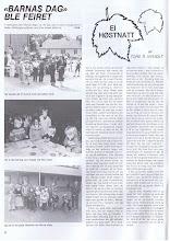 Photo: 1979-4 side 4