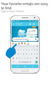 SMS Messenger v0.0.32j