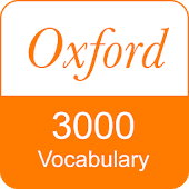 3000 Vocabulary