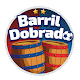 Barril Dobrado for PC-Windows 7,8,10 and Mac