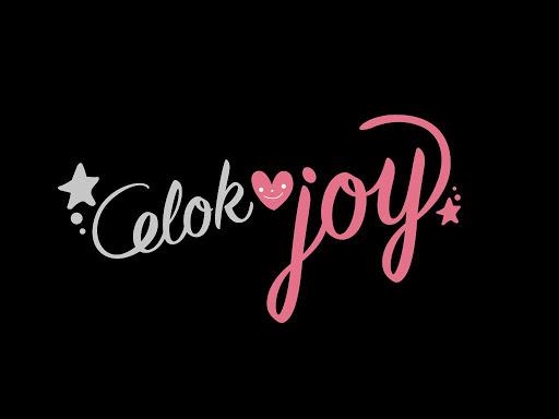 Clokjoy