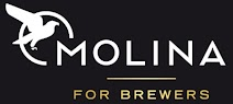 https://molinaforbrewers.com/ca/