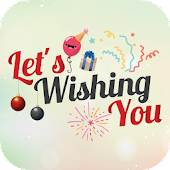 Wishing You - All Wishes, Greetings & Gif Images