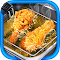 Deep Fry Maker file APK for Gaming PC/PS3/PS4 Smart TV